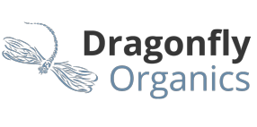 Dragonfly Organics
